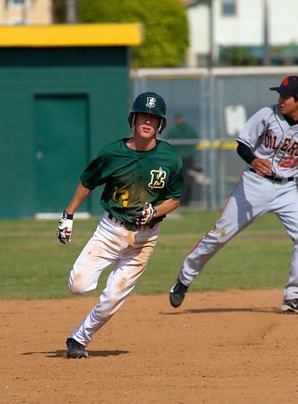 HBHS Frosh Baseball @ Edison_2156