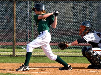 HBHS Frosh Baseball @ Edison_2350