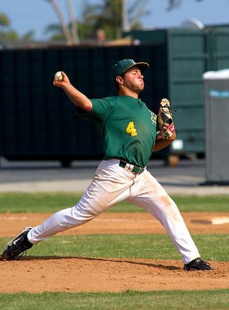 HBHS Frosh Baseball @ Edison_2164