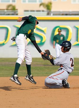 HBHS Frosh Baseball @ Edison_2312