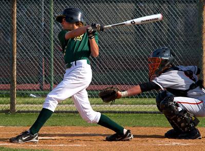 HBHS Frosh Baseball @ Edison_2351