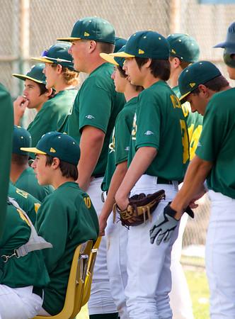 HBHS Frosh Baseball @ Edison_2150