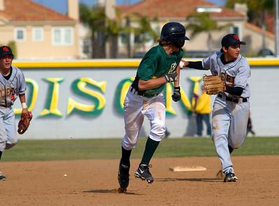 HBHS Frosh Baseball @ Edison_1944
