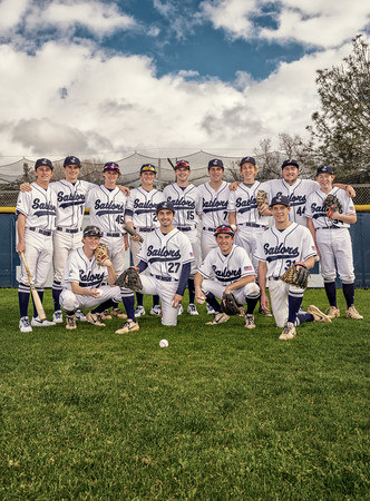 Newport Harbor 2020-64 seniors blend