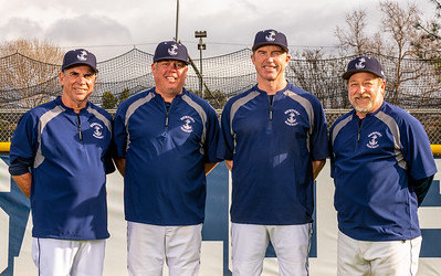 Newport Harbor  coaches 2020-67
