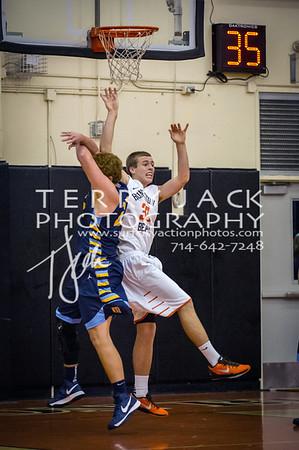 Huntington Beach vs  Marina Var Basketball-067