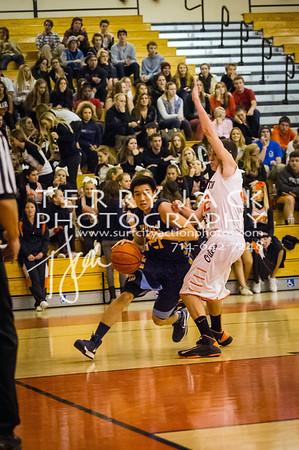 Huntington Beach vs  Marina Var Basketball-091