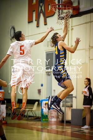 Huntington Beach vs  Marina Var Basketball-031