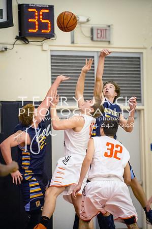 Huntington Beach vs  Marina Var Basketball-038