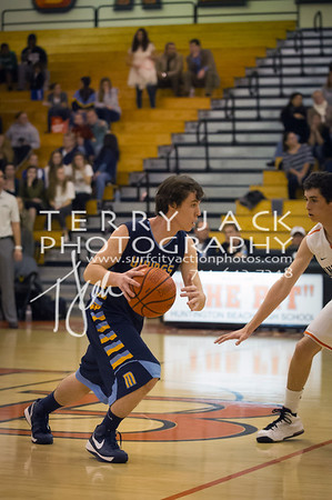 Huntington Beach vs  Marina Var Basketball-028