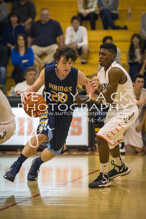 Huntington Beach vs  Marina Var Basketball-071