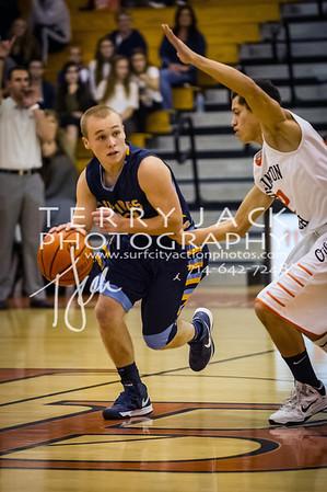 Huntington Beach vs  Marina Var Basketball-019