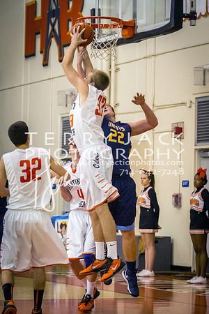 Huntington Beach vs  Marina Var Basketball-051