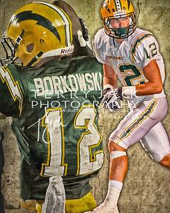 borkowski2