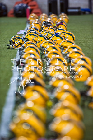 Edison vs  Fountain Valley Varsity 2012_8993