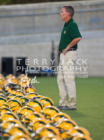 Edison vs  Fountain Valley Varsity 2012_8992