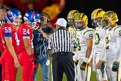 Edison vs  Los Al varsity football 2012_7090