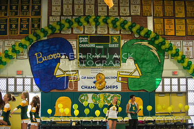 Edison vs Fountain Valley Pep Rally 2012_8741
