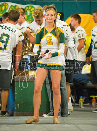 Edison vs Fountain Valley Pep Rally 2012_8729