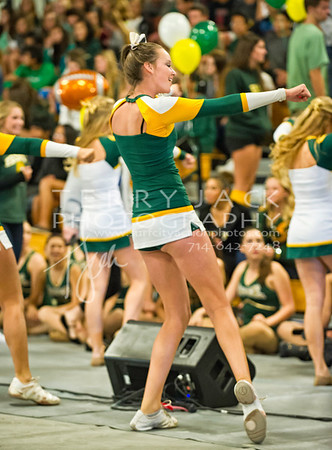 Edison vs Fountain Valley Pep Rally 2012_8718