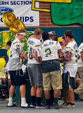 Edison vs Fountain Valley Pep Rally 2012_8763