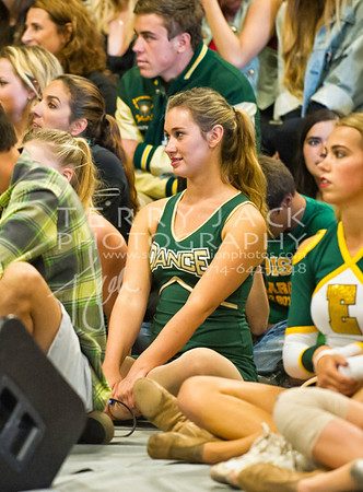 Edison vs Fountain Valley Pep Rally 2012_8775