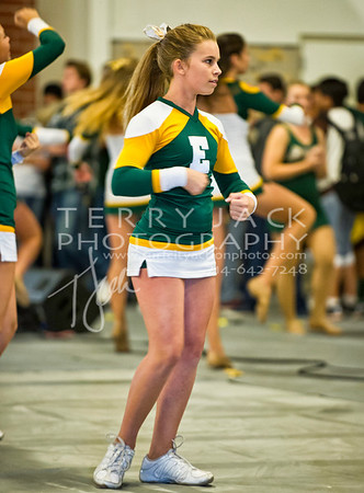 Edison vs Fountain Valley Pep Rally 2012_8734