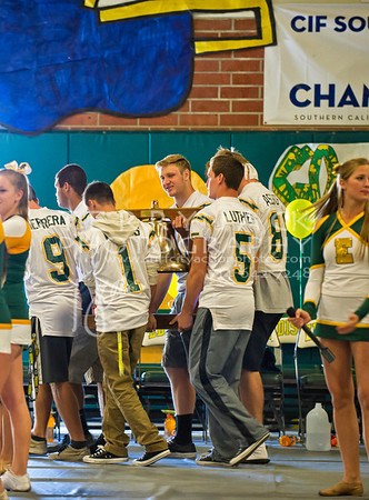 Edison vs Fountain Valley Pep Rally 2012_8736