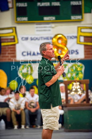 Edison vs Fountain Valley Pep Rally 2012_8772