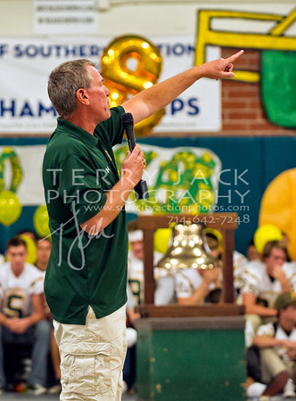 Edison vs Fountain Valley Pep Rally 2012_8770