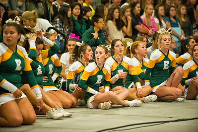 Edison vs Fountain Valley Pep Rally 2012_8748