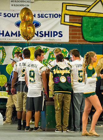 Edison vs Fountain Valley Pep Rally 2012_8732