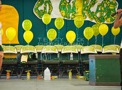 Edison vs Fountain Valley Pep Rally 2012_8749