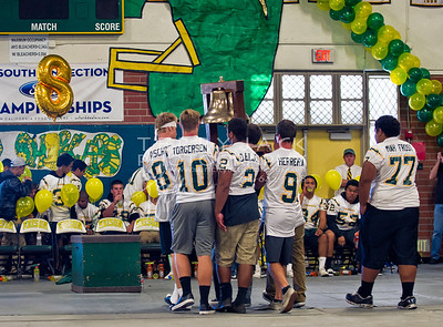 Edison vs Fountain Valley Pep Rally 2012_8762