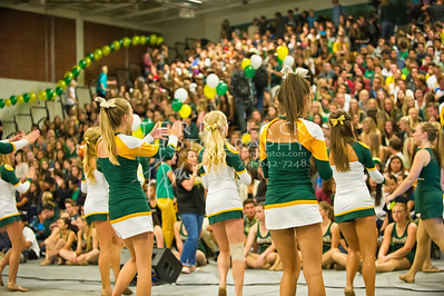 Edison vs Fountain Valley Pep Rally 2012_8739