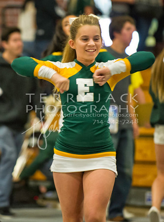 Edison vs Fountain Valley Pep Rally 2012_8716