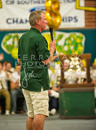 Edison vs Fountain Valley Pep Rally 2012_8774