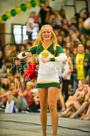 Edison vs Fountain Valley Pep Rally 2012_8745