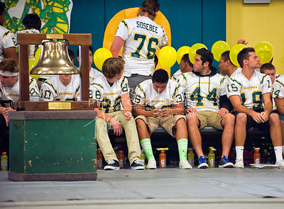 Edison vs Fountain Valley Pep Rally 2012_8725