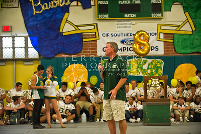 Edison vs Fountain Valley Pep Rally 2012_8769