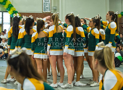 Edison vs Fountain Valley Pep Rally 2012_8777