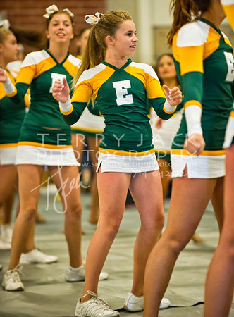 Edison vs Fountain Valley Pep Rally 2012_8747