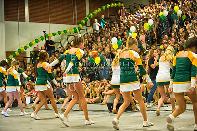 Edison vs Fountain Valley Pep Rally 2012_8740