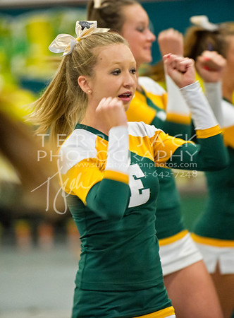 Edison vs Fountain Valley Pep Rally 2012_8711