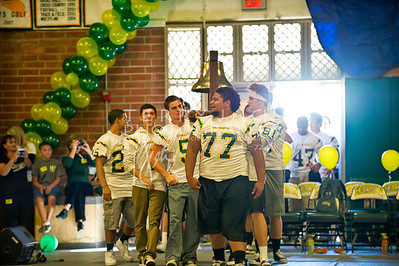 Edison vs Fountain Valley Pep Rally 2012_8752