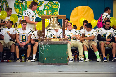 Edison vs Fountain Valley Pep Rally 2012_8723