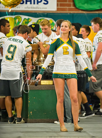 Edison vs Fountain Valley Pep Rally 2012_8730