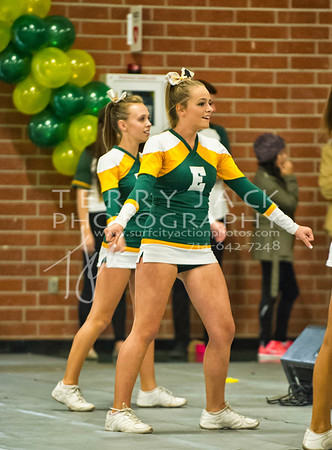 Edison vs Fountain Valley Pep Rally 2012_8717
