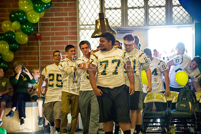 Edison vs Fountain Valley Pep Rally 2012_8751