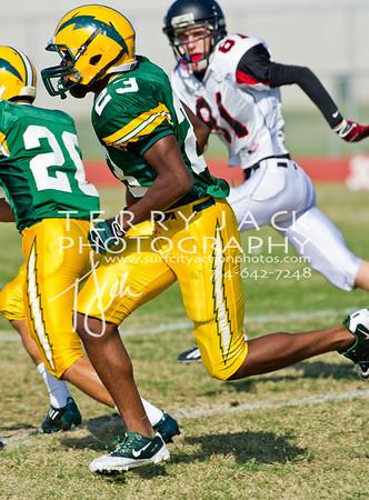 San Clemente @ Edison JV Football 2012_5407